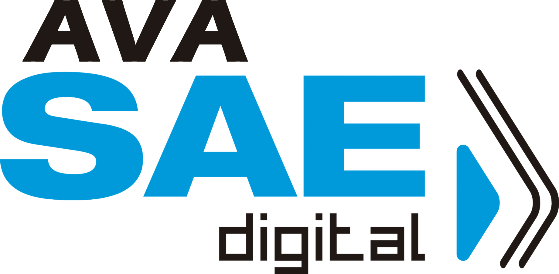 AVA SAE Digital